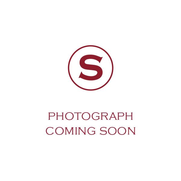 Bio Photograph Coming Soon