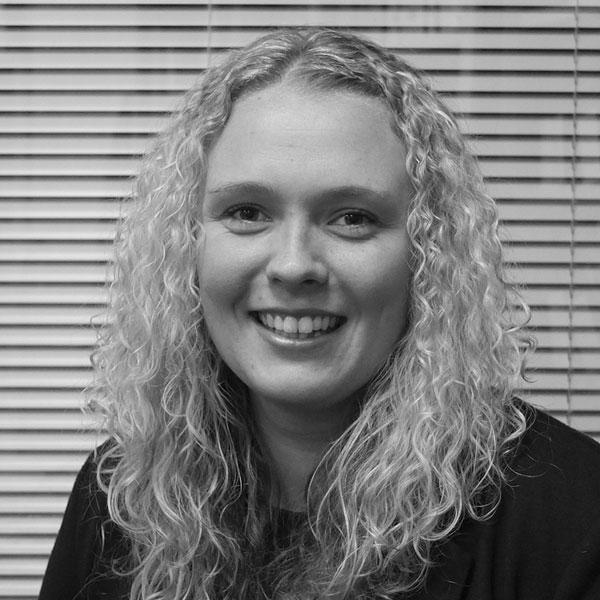 Lauren Smith – Saunders Solicitors