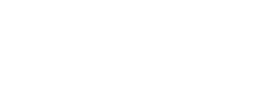 Saunders Solicitors - Specialist Litigation Practice