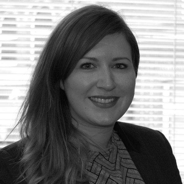 Lucy Watson – Saunders Solicitors