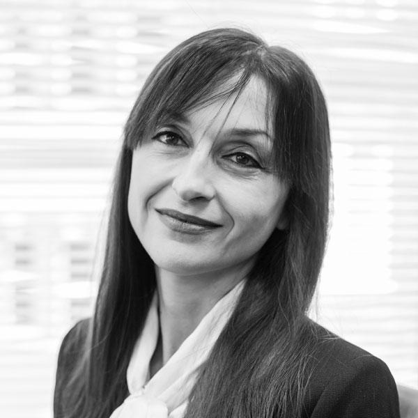 Grazyna-Draczkowska-Saunders-Solicitors